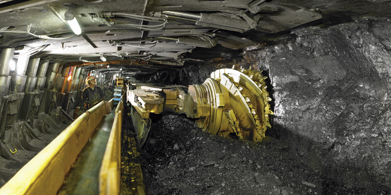 Underground_Coal_Mine