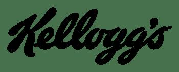 kelloggs-logo-black-and-white